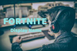 fortnite-display-name-change-setting