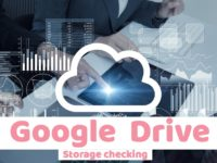 google-account-google-drive-storage-check-how-to