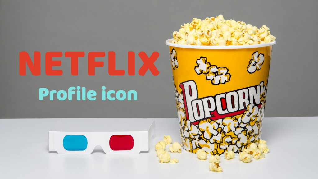 netflix-profile-icon-setting-favorite-20-over-original-series
