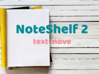 noteshelf2-ios-app-text-move