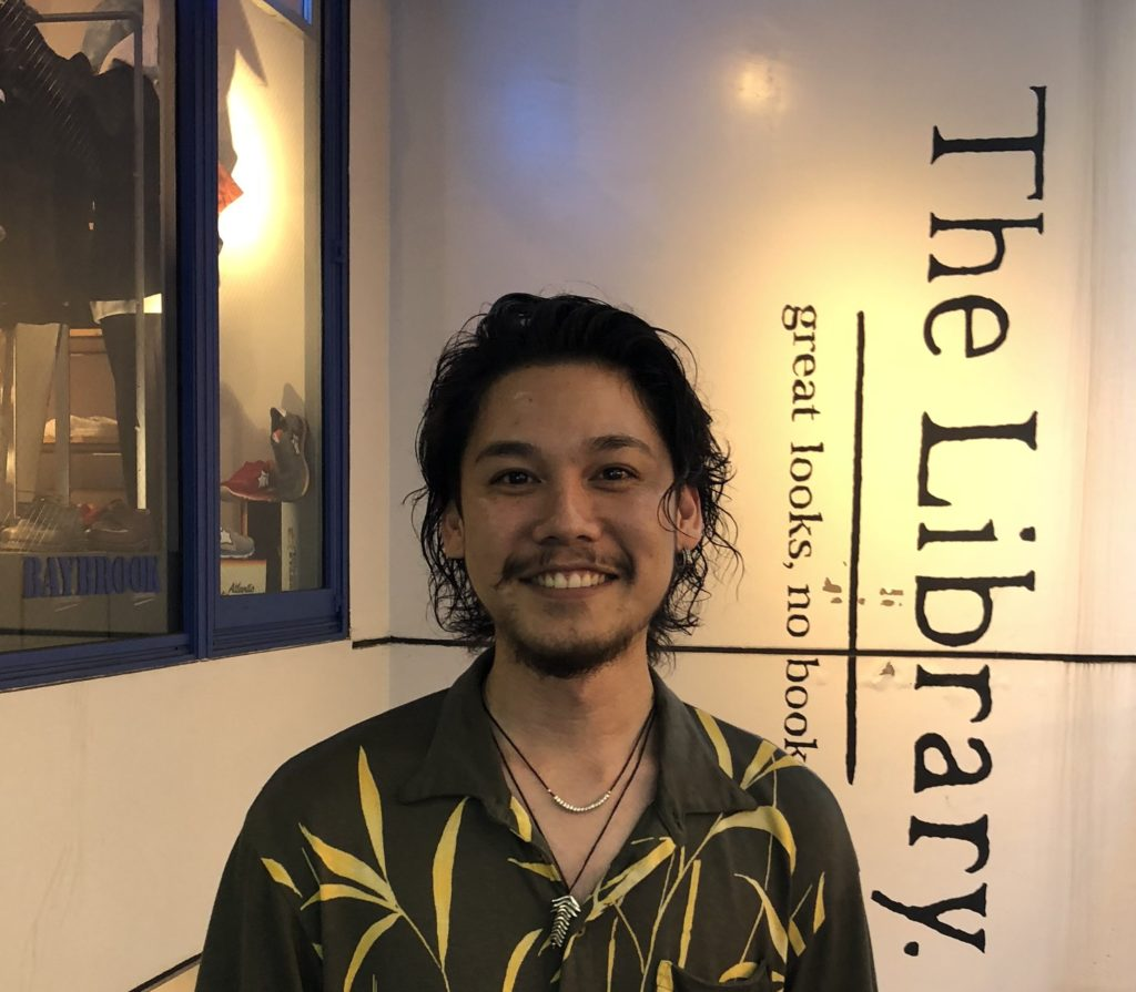 cote-et-ciel-isar-fukuoka-tenjin-library-4