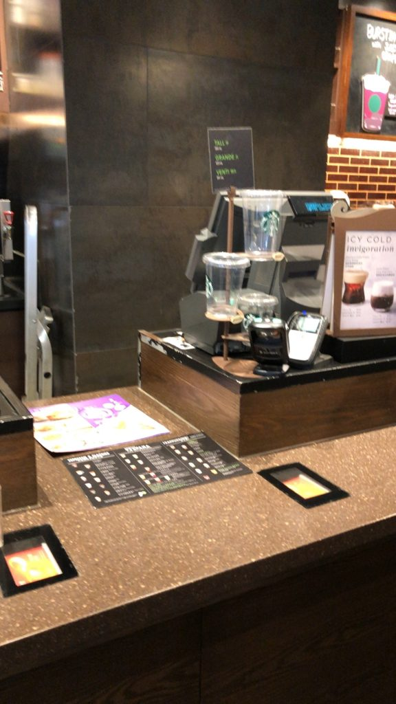 starbucks-hk-how-to-order-octopus-card-3