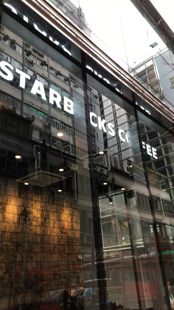 starbucks-hk-how-to-order-octopus-card-6
