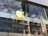 apple-causeway-bay-review-1