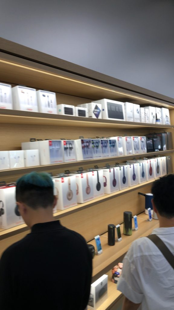 apple-causeway-bay-review-8