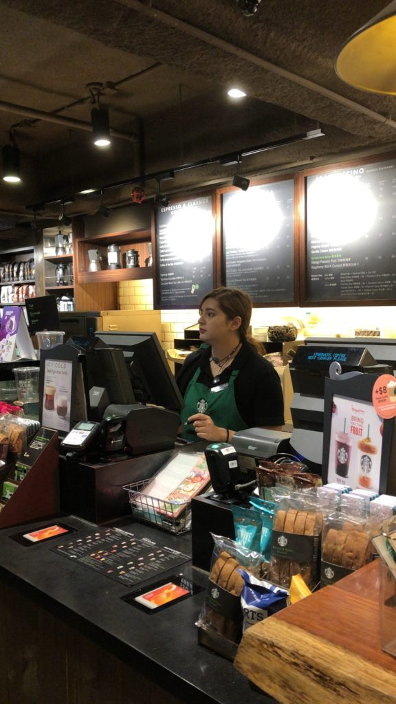 starbucks-hk-how-to-order-octopus-card-1