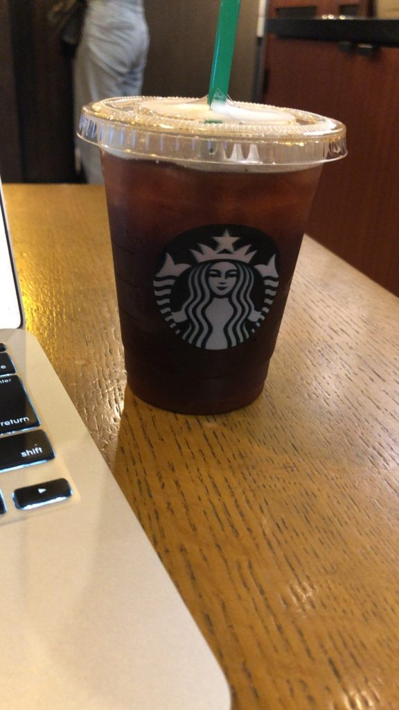 starbucks-hk-how-to-order-octopus-card-5