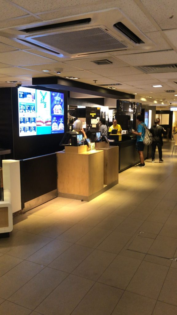 mcdonald-touch-panel-order-system-in-hong-kong-6