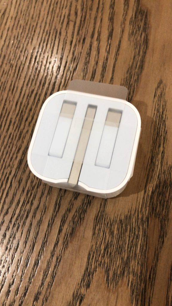 apple-hk-usb-power-adapter-folding-pins-5w-review-6