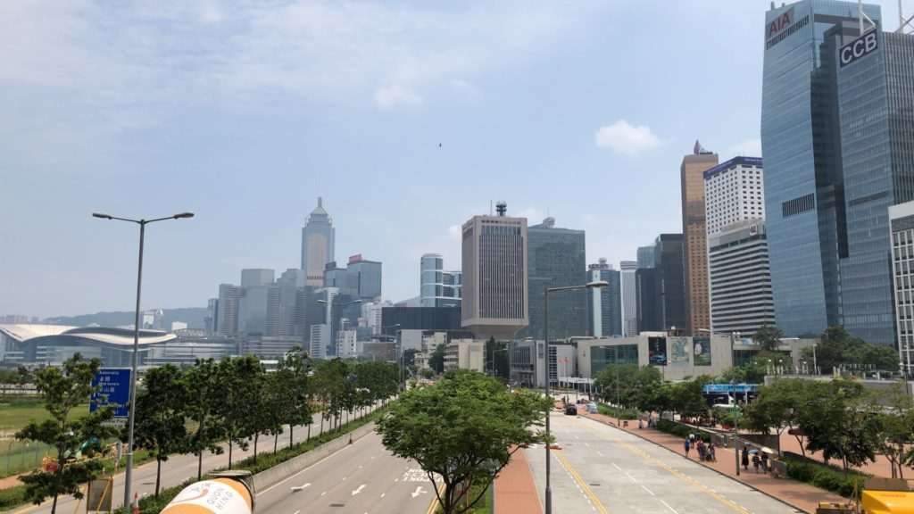 apple-hk-central-ifc-mall-review-6