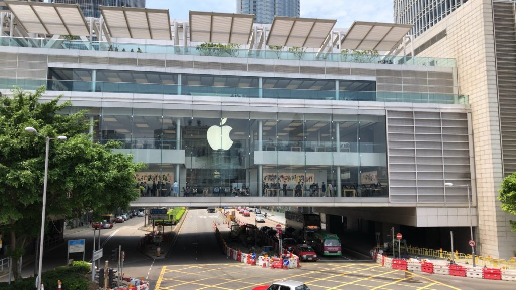 apple-hk-central-ifc-mall-review-7
