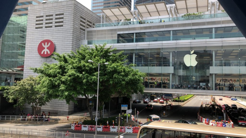 apple-hk-central-ifc-mall-review-5