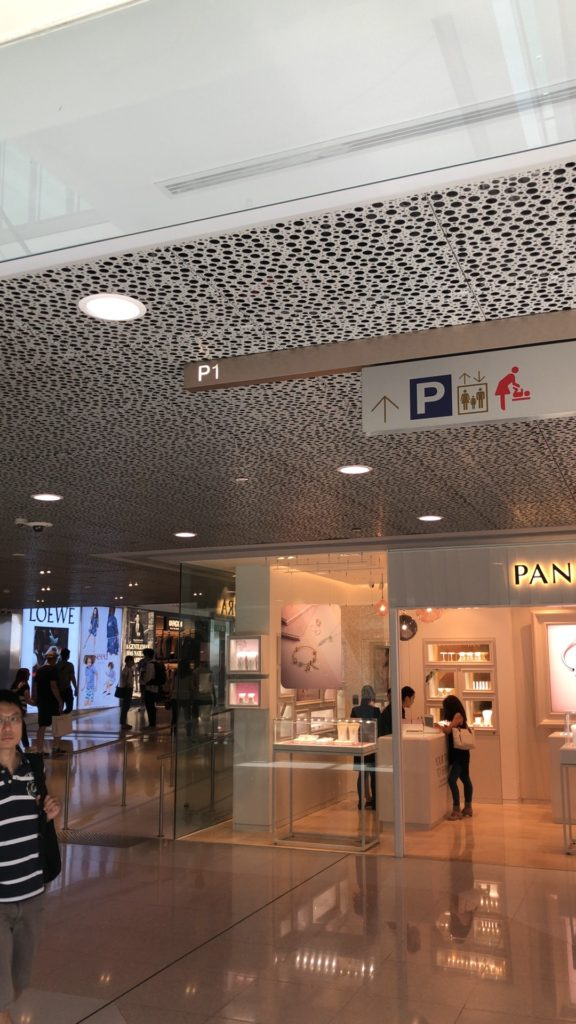 apple-hk-central-ifc-mall-review-9