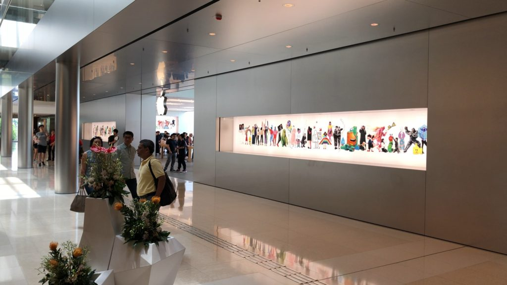 apple-hk-central-ifc-mall-review-10
