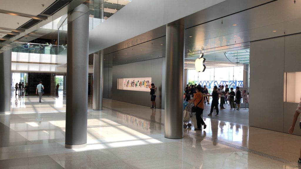 apple-hk-central-ifc-mall-review-11
