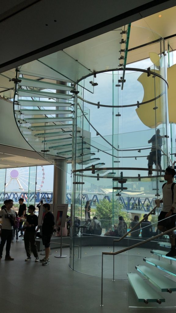 apple-hk-central-ifc-mall-review-12