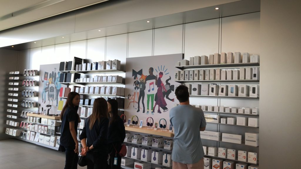 apple-hk-central-ifc-mall-review-19