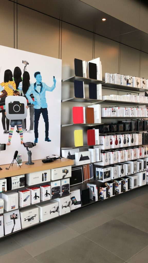 apple-hk-central-ifc-mall-review-20
