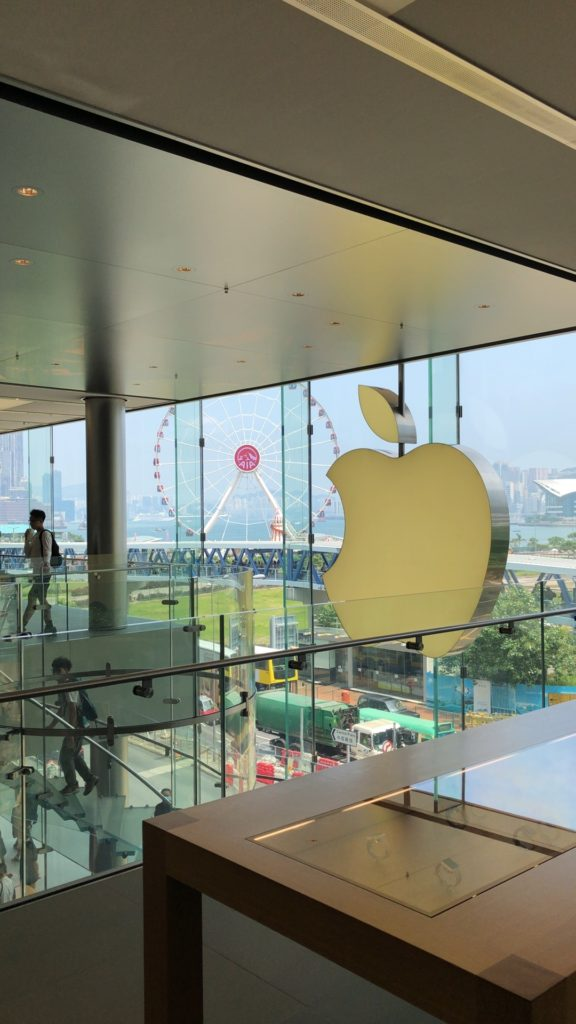 apple-hk-central-ifc-mall-review-15