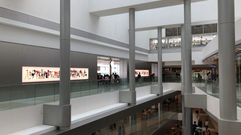 apple-hk-central-ifc-mall-review-17