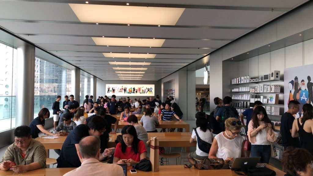 apple-hk-central-ifc-mall-review-18