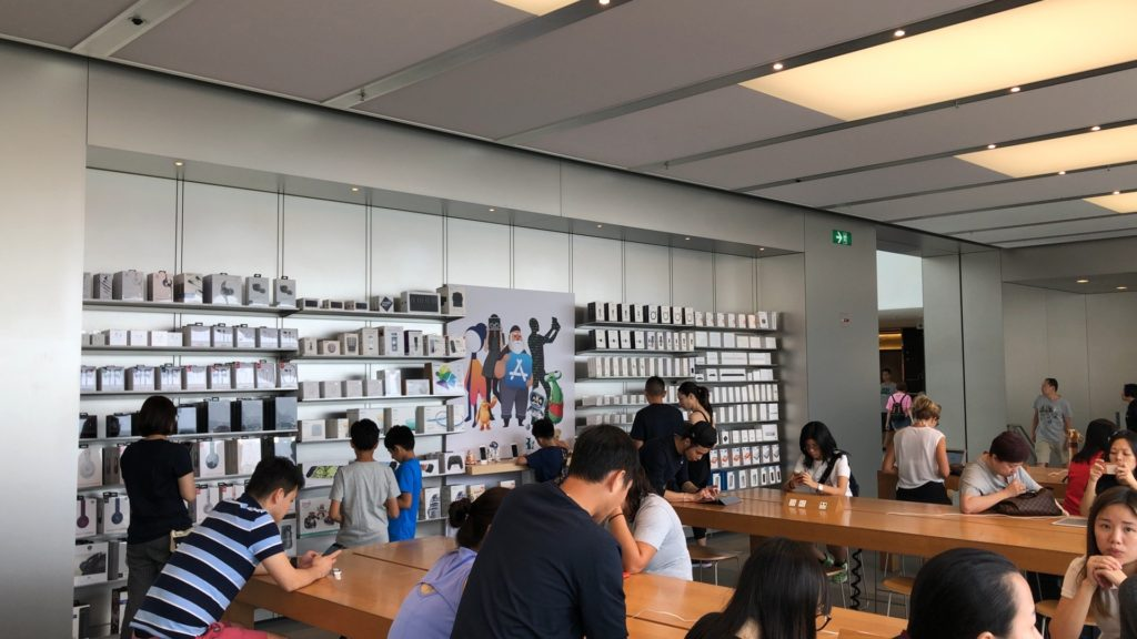 apple-hk-central-ifc-mall-review-29