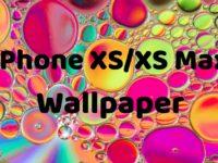 iphone-xs-xsmax-wallpaper-download