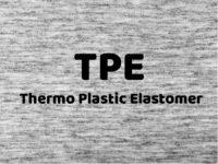 it-word-tpu-thermo-plastic-elastomer