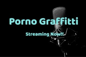 pornograffitti-music-streaming-start-spotify-applemusic-etc-1