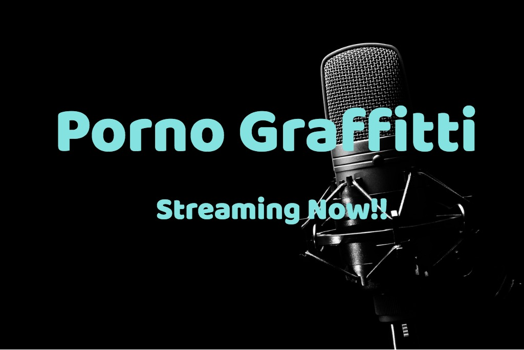 pornograffitti-music-streaming-start-spotify-applemusic-etc-1