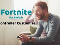 switch-fortnite-controller-customize-available