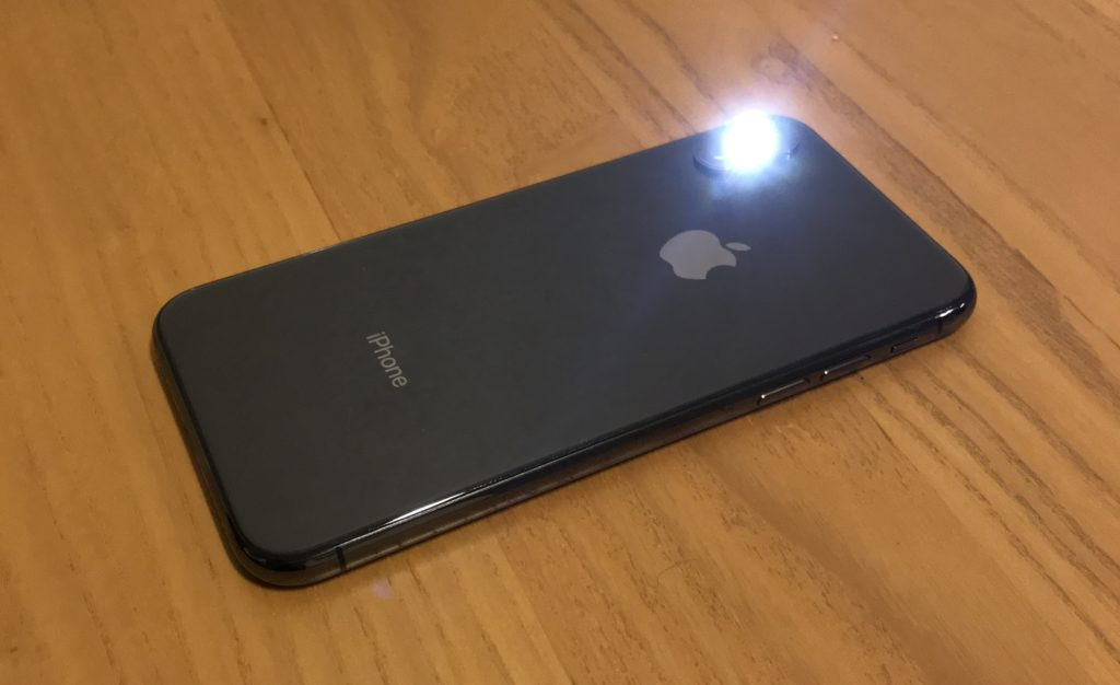 ios-12-iphone-led-flash-for-alerts-on-off-1