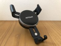 autowit-qi-on-board-charger-fc01-iphone-x-xs-6