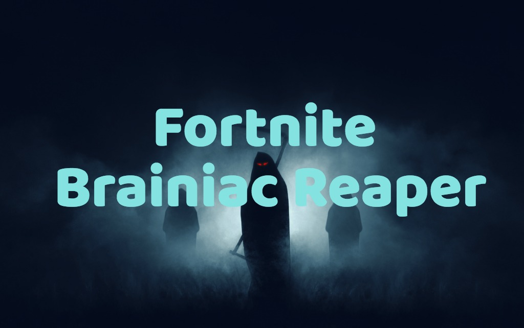 fortnite-diary-2018-10-25-brainiac-reaper
