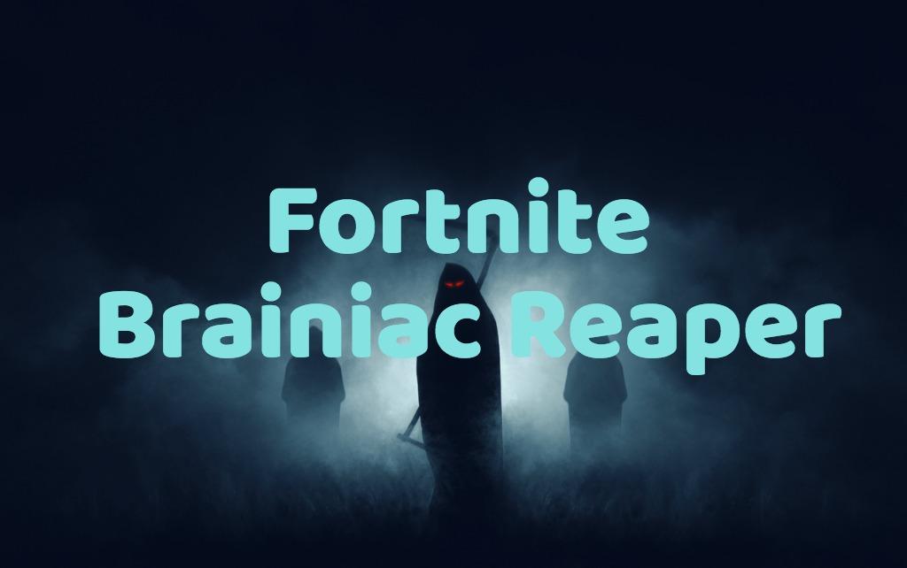 fortnite-diary-2018-10-25-brainiac-reaper