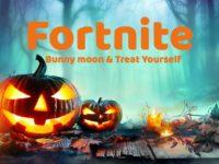 fortnite-diary-2018-10-28-skin-bunnymoon-deadfire-emote-treat-yourself