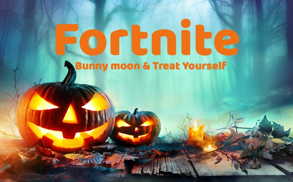 fortnite-diary-2018-10-28-skin-bunnymoon-deadfire-emote-treat-yourself
