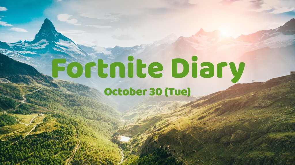fortnite-diary-2018-10-28-skin-oktoberfest-Gear-and-omen-outfit