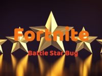 fortnite-diary-2018-10-29-skin-patch-patroller-emote-howl-and-battlestar-bug-1