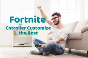 fortnite-for-nintendo-switch-controller-customize-the-best