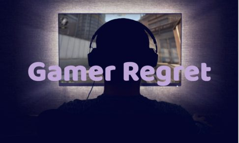 gamer-regret-it-word