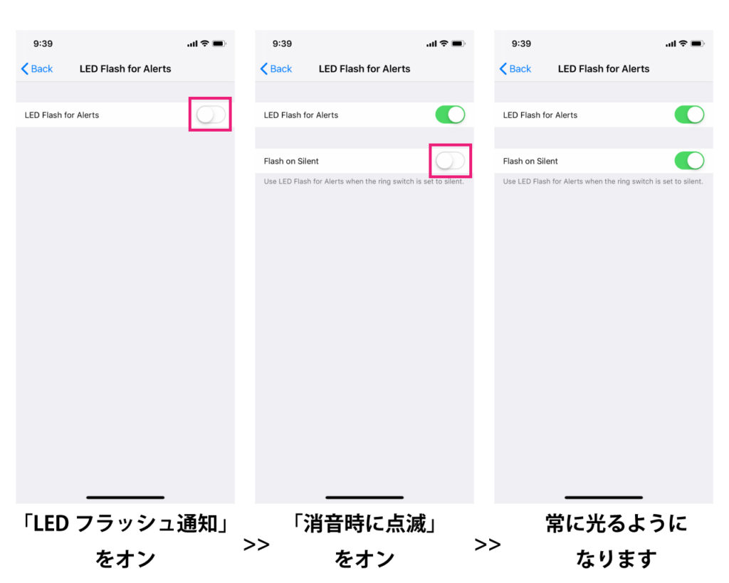 ios-12-iphone-led-flash-for-alerts-on-off-3