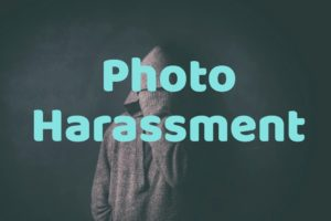 photo-harassment-it-word
