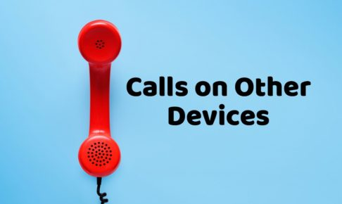 iphone-ios12-calls-on-other-devices-setting-1