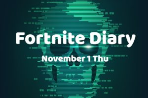 fortnite-diary-2018-11-1-skin-skull-squad-gear-emote-treat-yourself-howl