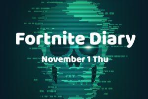 fortnite-diary-2018-11-1-skin-skull-squad-gear-emote-treat-yourself-howl
