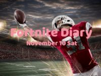 fortnite-diary-2018-11-10-fortnite-and-the-nfl-have-teamed-up-for-the-ultimate-football-face-off