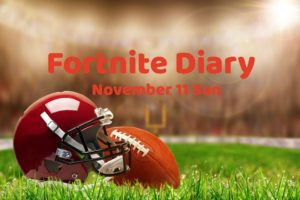fortnite-diary-2018-11-11-the-new-spike-it-emote-and-nfl-outfits-are-available-now