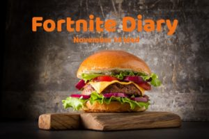 fortnite-diary-2018-11-14-durrr-burger-gear-and-pizza-pit-gear-are-back-in-the-item-shop
