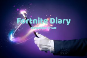 fortnite-diary-2018-11-17-the-new-llamacadabra-emote-is-available-in-the-item-shop